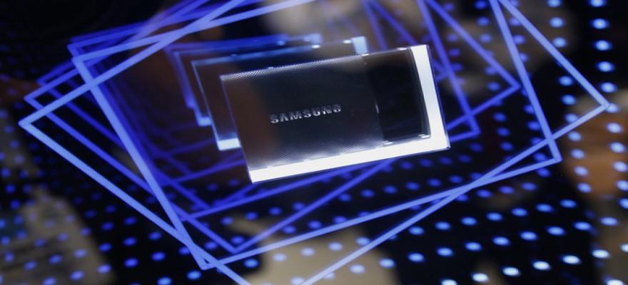 SSD sắp chạm tới ngưỡng siêu rẻ, chỉ ngang HDD