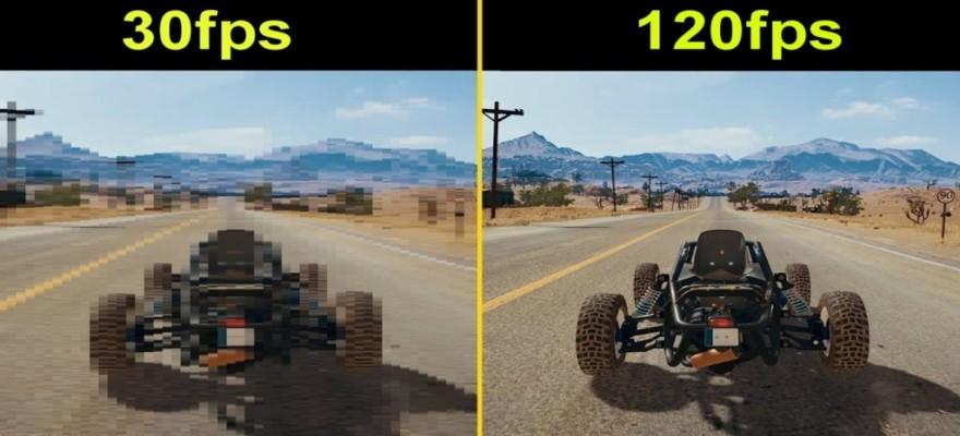 Cách khắc phục lỗi tụt FPS khi chơi game trên Windows