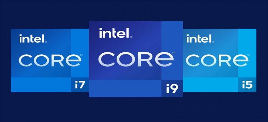 Intel công bố CPU máy tính để bàn thế hệ thứ 11 Rocket Lake-S