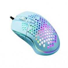 Chuột E-DRA EM616 - Màu xanh