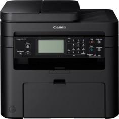 Máy In đa chức năng Canon MF235