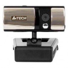 Webcame A4Tech 720G