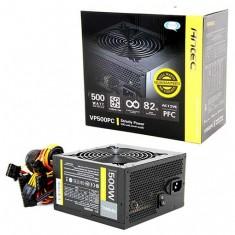 Nguồn máy tính Antec VP500PC - 500W - 80 Plus White