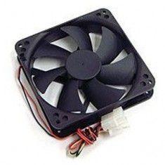 Fan Case 8cm