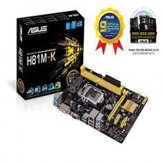 ASUS - H81 MK