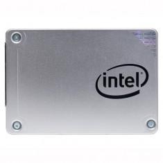 Ổ cứng SSD Intel 360GB 2.5