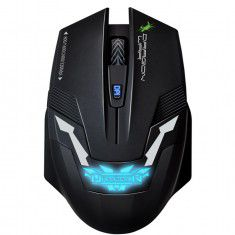 Mouse Dragon Gaming G8