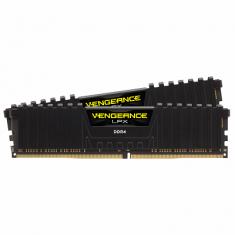 RAM DDR4 Corsair 8Gb Bus 2666 Tản nhiệt