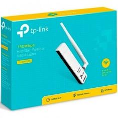 TP-Link WN722N