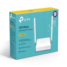 Bộ phát Wifi TP-Link TL-WR820N (V2) - N300Mbps