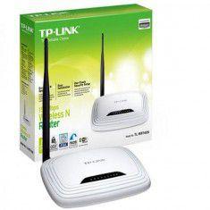TP-LINK WR740N