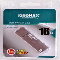 USB Kingmax 16GB MA06