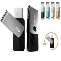 USB Team 32GB C142