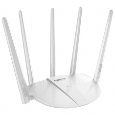 Router Wifi Băng Tầng Kép Totolink A810R
