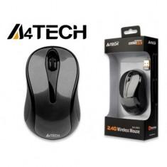 Chuột không dây A4Tech Wireless G3.280A