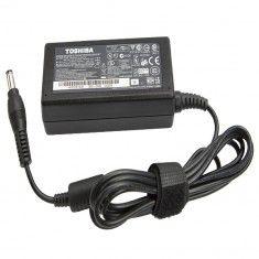 Adapter Toshiba 19V-3.42A