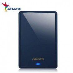 Ổ Cứng Di Động ADATA HV620S 1TB - USB 3.0