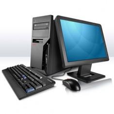 PC Văn phòng HNAM G41/ E7400/E8400/2G/80GB