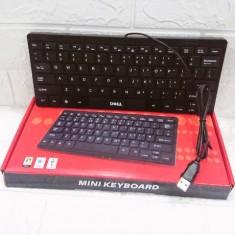 Bàn Phím DELL AC 810 Mini