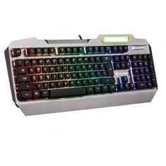 Bàn phím giả cơ E-Dra EK700BK