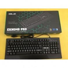 Bàn phím Gaming EBlue EKM046 PRO