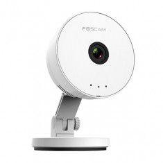 Camera IP Foscam C1 Lite không dây HD lưu thẻ nhớ
