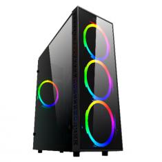 Máy tính chơi Game B360M CPU G5500 RAM 8G SSD 120G VGA GTX 1050