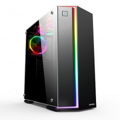 Vỏ Case Sama Phagaron RGB