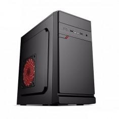 Vỏ Case VSP 2863