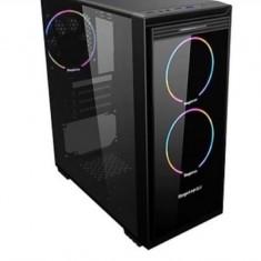 Case Segotep Halo 6 Tower