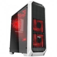 Máy tính H61/ Chip G2030/ Ram 2Gb/ HDD 160G