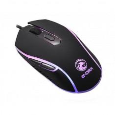 Chuột gaming LED 7 màu E-DRA EMS610