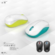 Chuột không dây Wireless FD i2