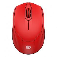 Chuột không dây Wireless FD i882
