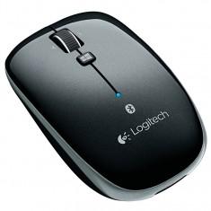 Chuột Bluetooth Không Dây Logitech M557