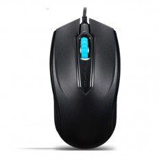 Chuột máy tính MotoSpeed F12