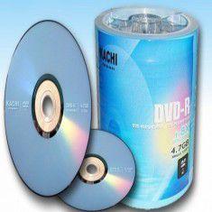 Đĩa DVD ROM