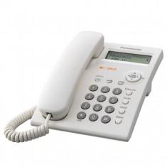 Điện thoại bàn Panasonic KX TSC11