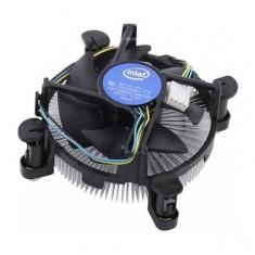 Quạt Tản Nhiệt CPU BOX Intel Socket 1156/1155/1150