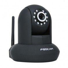 Camera IP Foscam FI9831P