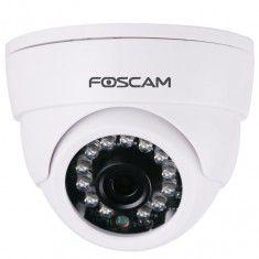 Camera IP Foscam FI9851P