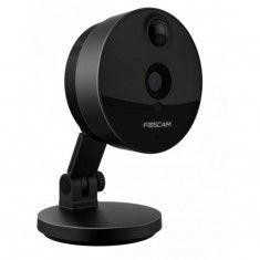 Camera IP Foscam C1