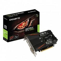 VGA GIGABYTE 4GB (N105TD5-4GD)
