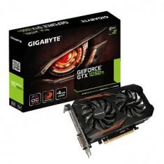 Card màn hình Gigabyte 4GB N105TOC-4GD