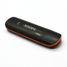 Dcom 3G HSDPA 7.2 Mbps
