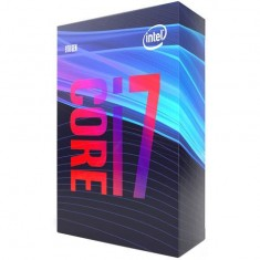 CPU INTEL Core i7-9700