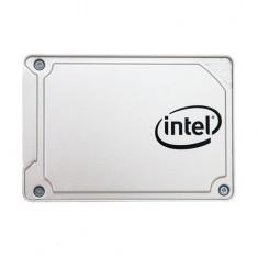 Ổ cứng SSD Intel 128GB 2.5