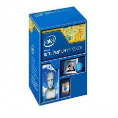 Intel Pentium G3260 (3.3Ghz) - Box