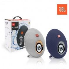 Loa Bluetooth JBL K4 Plus