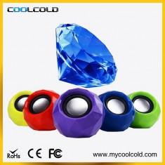 Loa Vi tính Mini Cool cold M01 Pro